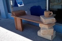 book-bench-2