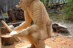 gr_carvings_37